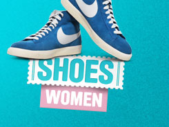 Summer Sale 2013 MAIN - 05 Shoes Women