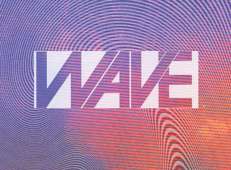 The »Wave Music« Special