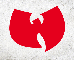 Wu-Tang Clan Merchandise Sale