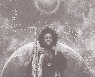 Kamasi Washington »The Epic«