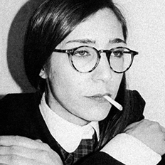 Lena Willikens - 10 All Time Favs