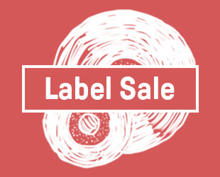 hhv.de Label Sale