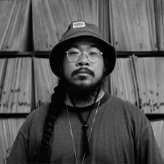 Mndsgn - 10 All Time Favs