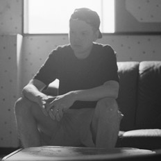 Submerse - What's Hot?