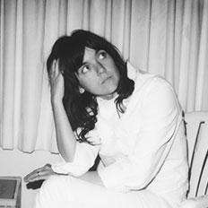 Courtney Barnett - What's Hot?
