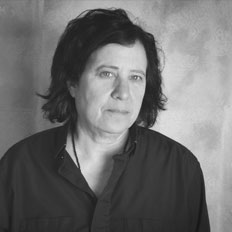 Thalia Zedek - What's Hot?