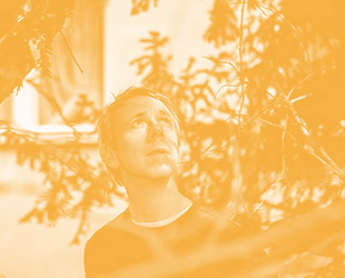 Gilles Peterson – Interview