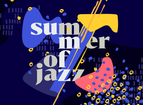 Summer of Jazz