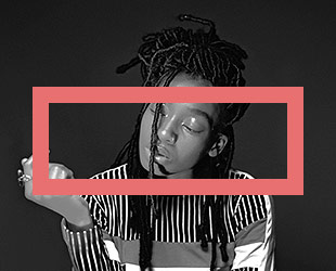 Little Simz – Interview