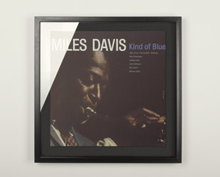 Records Revisited: Miles Davis – Kind Of Blue