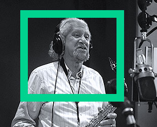Gary Bartz – Interview