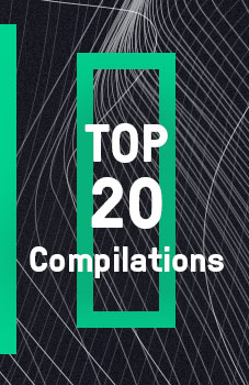 Top 20 Compilations