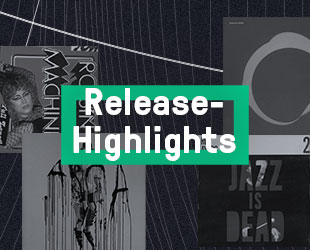 Release-Highlights 2020