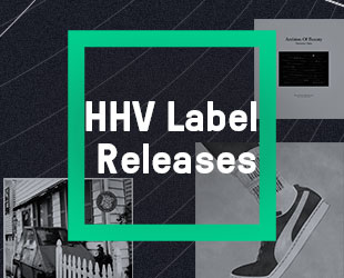 HHV Label Releases