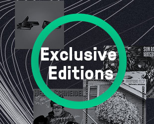 Exclusive Editions