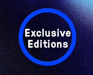 Exclusive Editions 2021